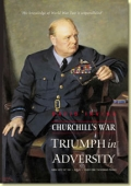 David Irving - Churchill's War, vol ii: Triumph in Adversity