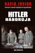 David Irving: Hitler háborúja
