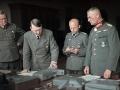 Hitler és tábornokai
