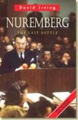 DavidIrving - Nuremberg, the Last Battle