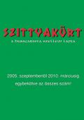 Újság - Szittyakürt folyóirat
