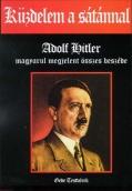 Adolf Hitler: Küzdelem a Sátánnal