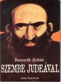 Bosnyák Zoltán: Szembe Judeával
