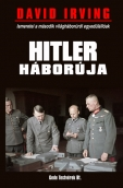 David Irving: Hitler háborúja