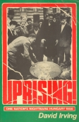David Irving - Uprising! Hungary 1956 One Nation's Nightmare