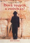 Egon Van Winghene: Hová tegyük a zsidókat?