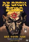 Fritz Hippler: Az örök zsidó