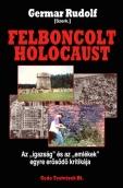 Germar Rudolf: Felboncolt holocaust