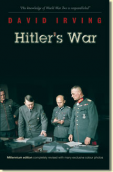 David Irving - Hitler's War, Millennium Edition