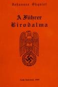 Johannes Öhquist: A führer birodalma