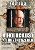 Robert Lenski: A holocaust a törvényszéken