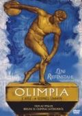 LENI RIEFENSTAHL: OLIMPIA II. RÉSZ - A  SZÉPSÉG ÜNNEPE